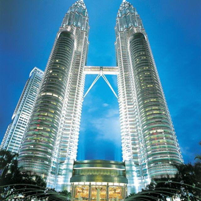 "Australien: ""Brisbane Festival"" in Queensland"