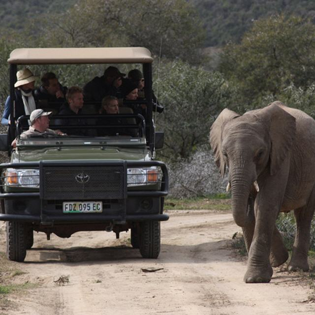 USA: Mit dem Helicopter über den Grand Canyon
