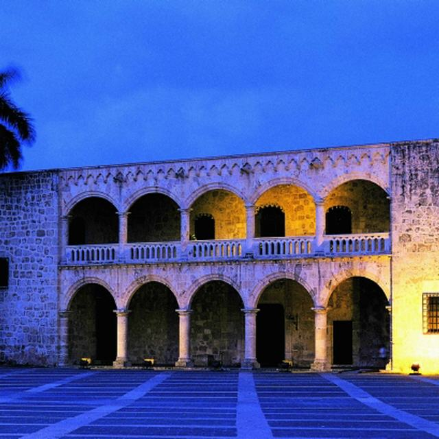 Thailand: King´s Cup Elephant Polo Turnier