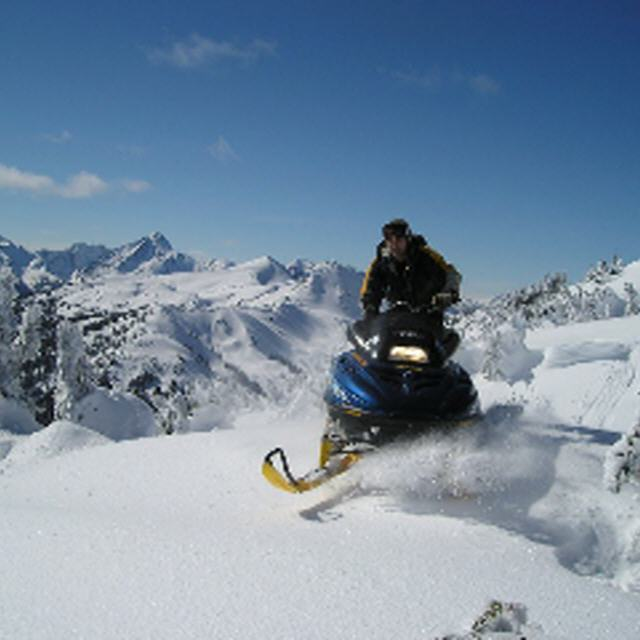 USA: Wein-Therapie in Washington State