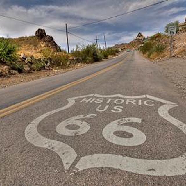 Australien: Surf-Festival in Queensland