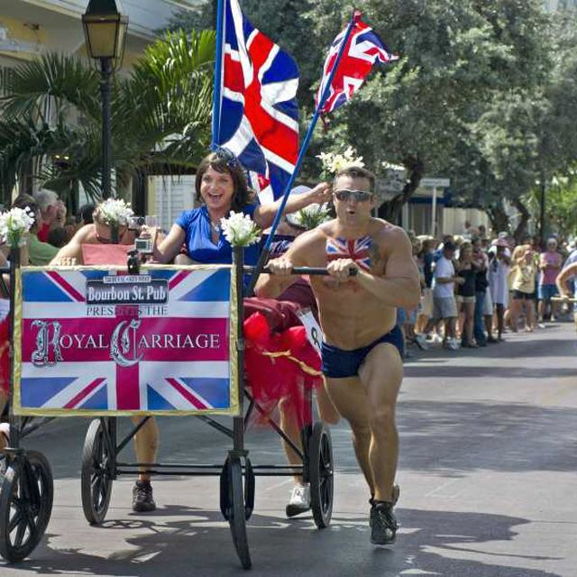 USA: Chicago Theatre Week