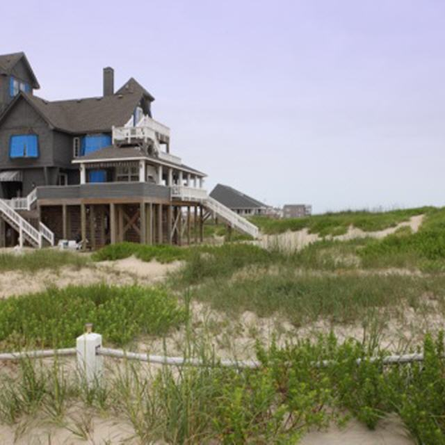USA: Auf dem Beer & Wine Trail durch North Dakota