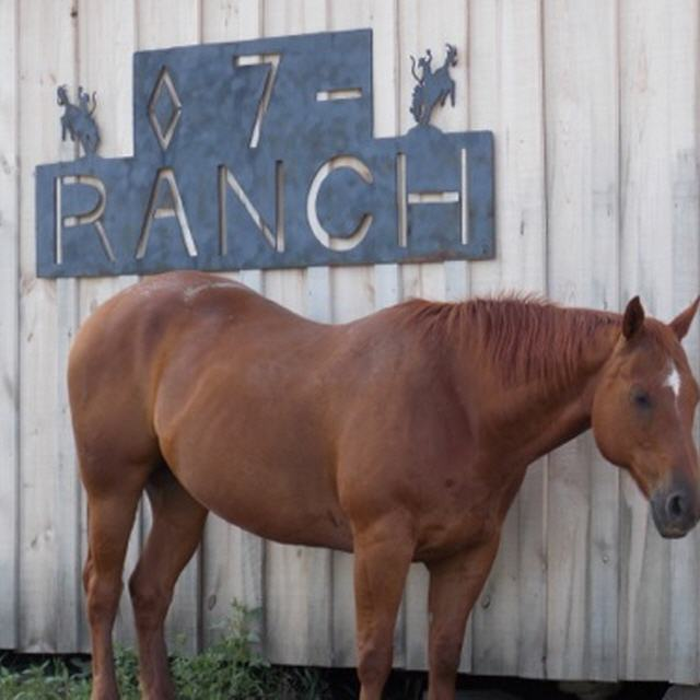 Australien: Shopping-Tour durch Melbourne
